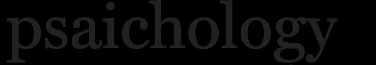 Psaichology